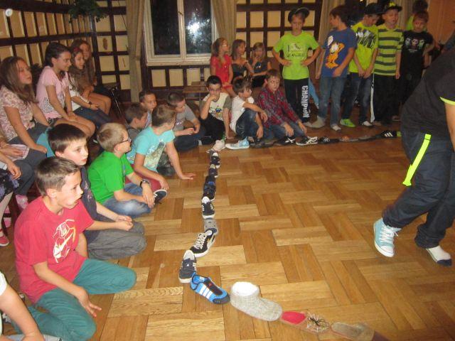 Oglądasz obraz z artykułu: Co ciekawego jest we Wroniawach?